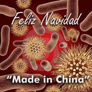 bacterias_navideñas